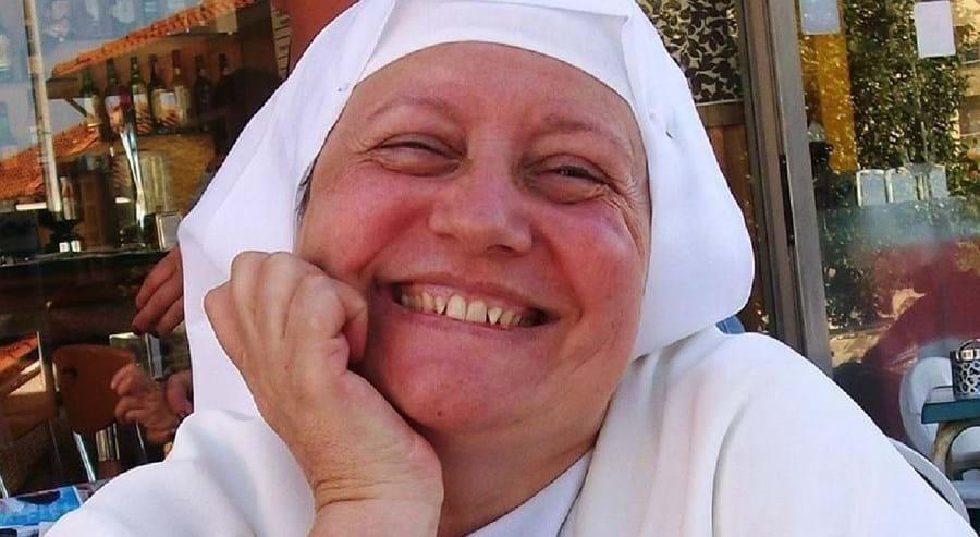 Pena de 25 anos de prisão para homicida de freira em S. João da Madeira