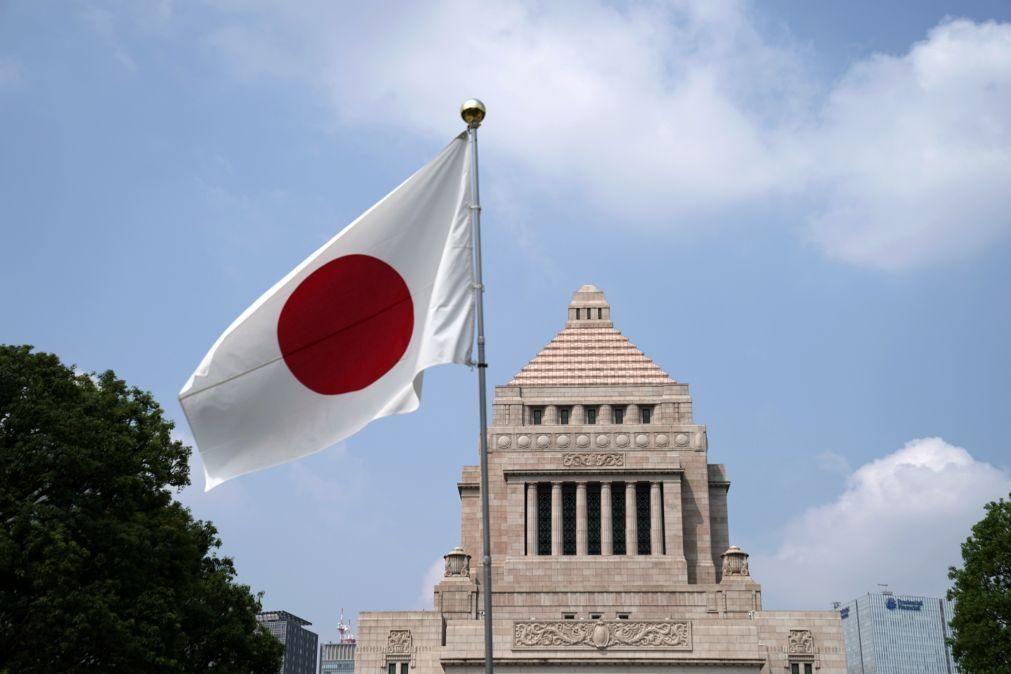 Moçambique/Ataques: Japão vai doar mais de 78,6 ME para apoio às vítimas da violência