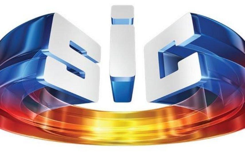 Sic desmente aposta em reality show polémico para combater Big Brother - A Revolução