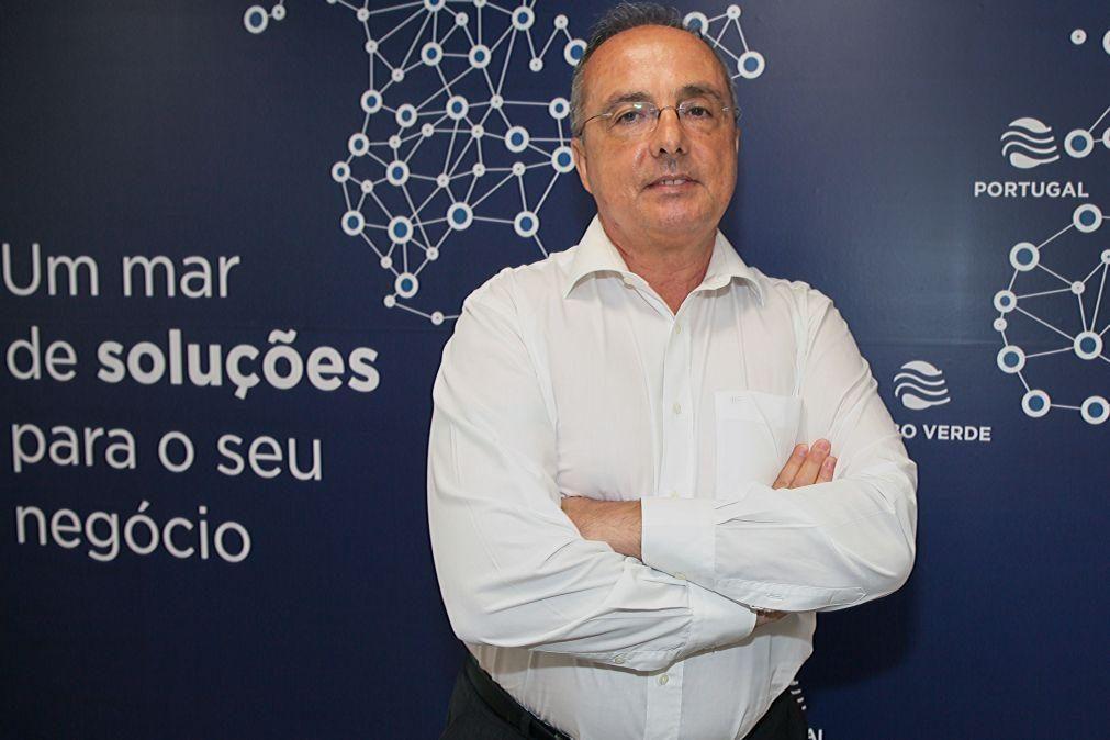 Covid-19: Pandemia provoca perdas de 4,5 MEuro à CV Interilhas em 2020