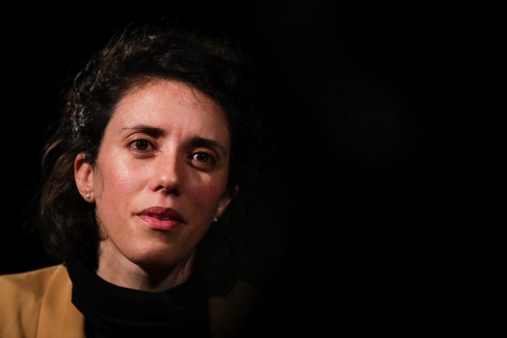 Filme de Catarina Vasconcelos vence prémio de Melhor Filme no DokuFest do Kosovo