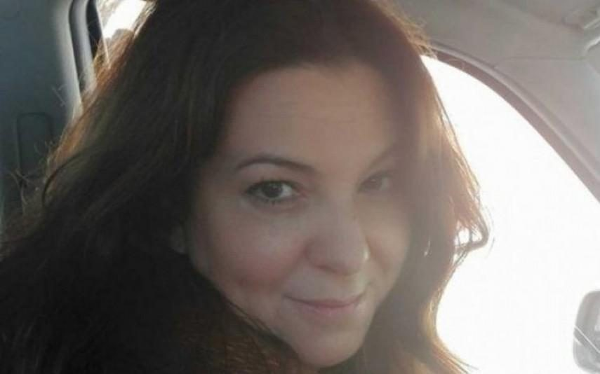 Rosa Grilo recorre para o Supremo e pede absolvição