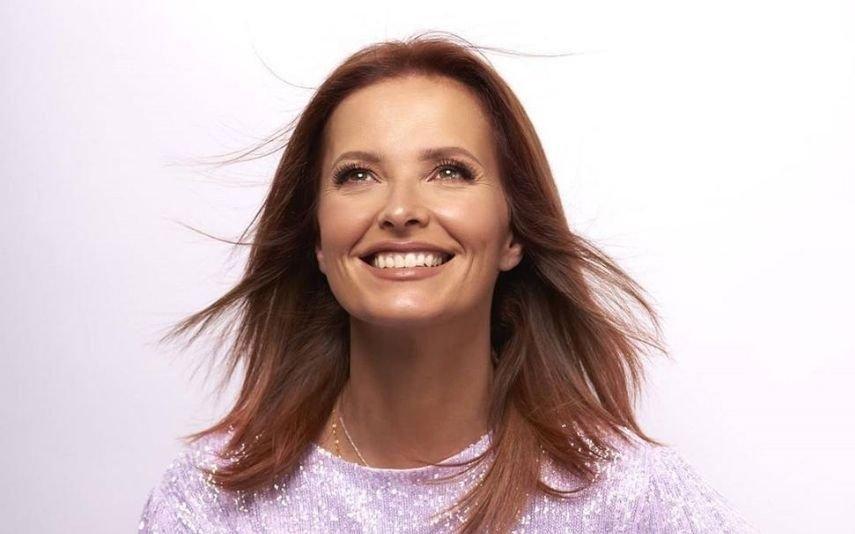 Cristina Ferreira Tudo o que mudou em apenas um mês, desde que a apresentadora voltou para a TVI