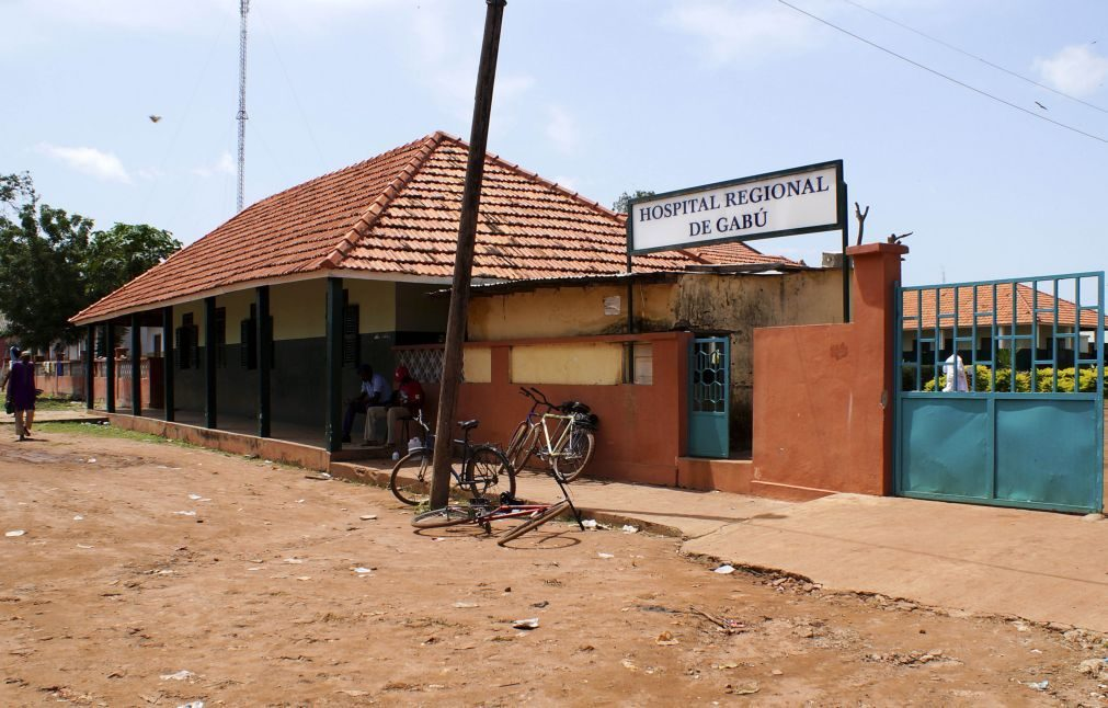 Covid-19: Guiné-Bissau regista 61 novos casos e aumenta vítimas mortais para 33