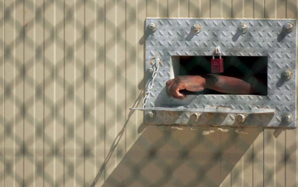 Covid-19: Mais 68 novos infetados em Cabo Verde com 25 casos na cadeia da Praia