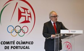 Covid-19: Governo precipitou-se ao anunciar retoma de atividades desportivas