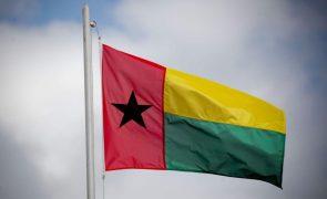 Juiz manda deter ministro dos Transportes da Guiné-Bissau por suspeita de obstrução