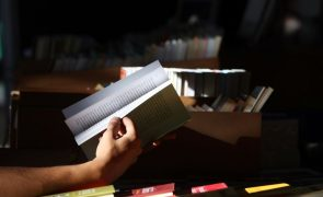 Quinze autores portugueses entre os 54 finalistas do Prémio Oceanos de Literatura