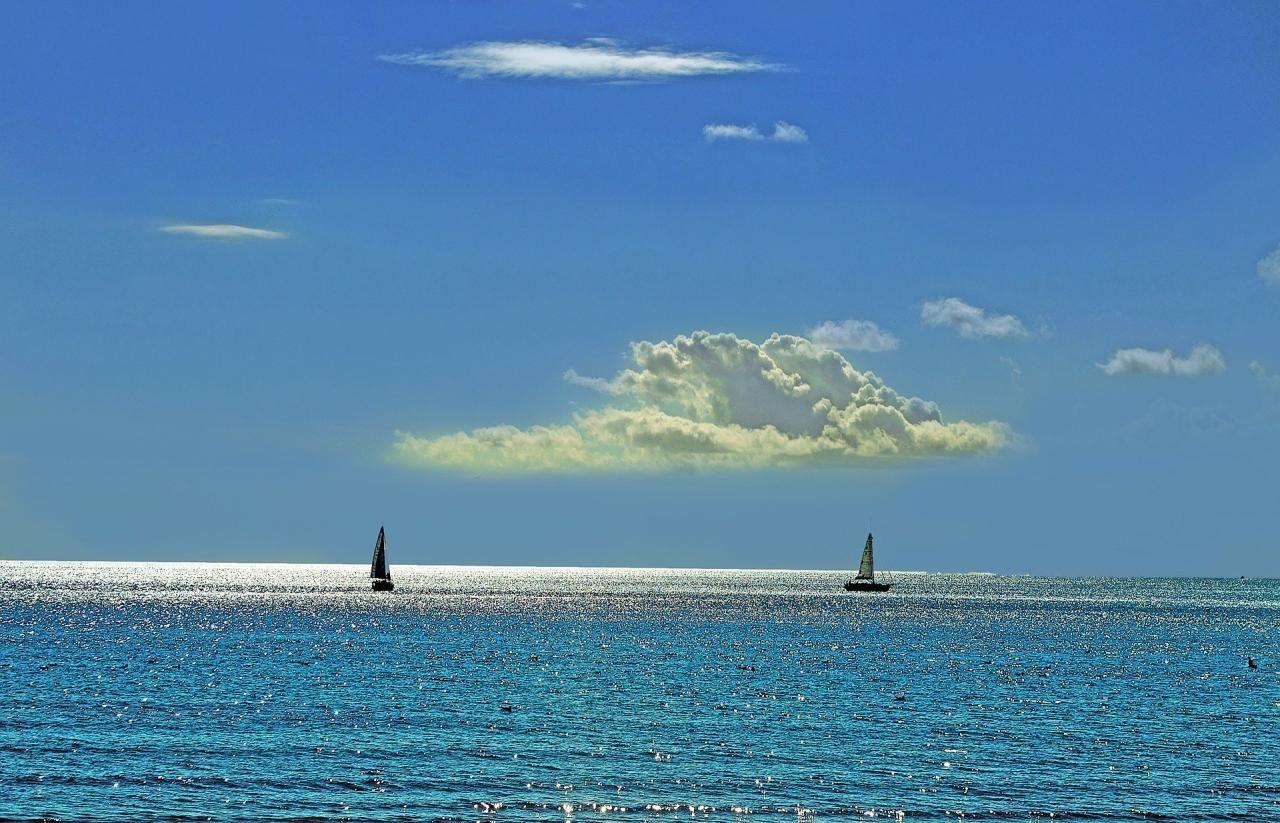 Meteorologia: Previsão do tempo para sexta-feira, 28 de agosto