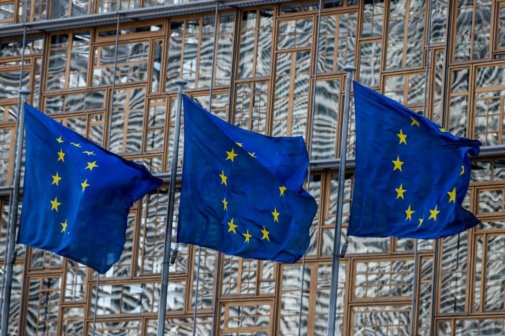 Bruxelas dá 'luz verde' à aquisição de ativos da EDP em Espanha pela Total