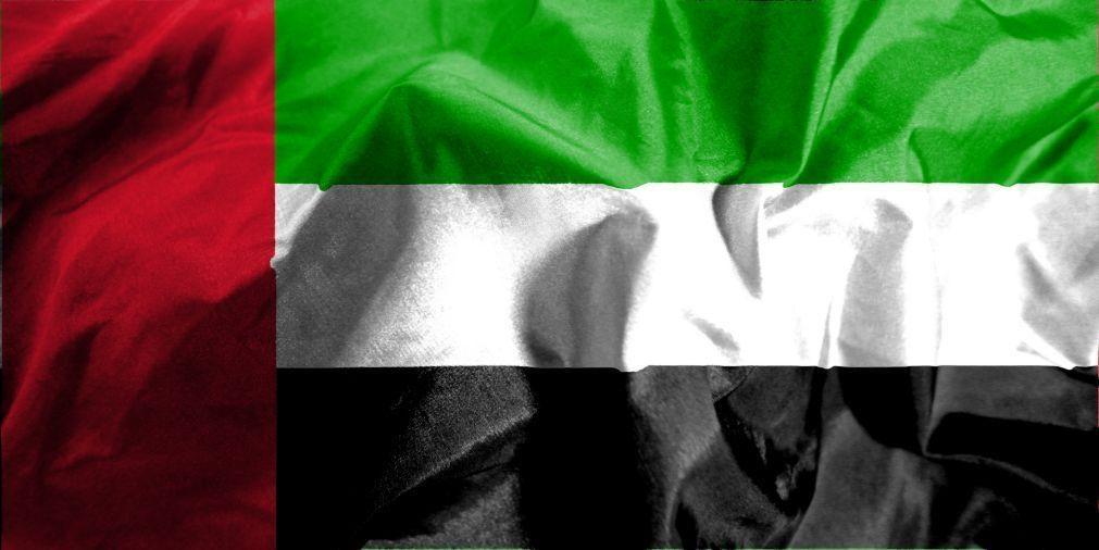 Emirados Árabes Unidos acabam formalmente com boicote a Israel