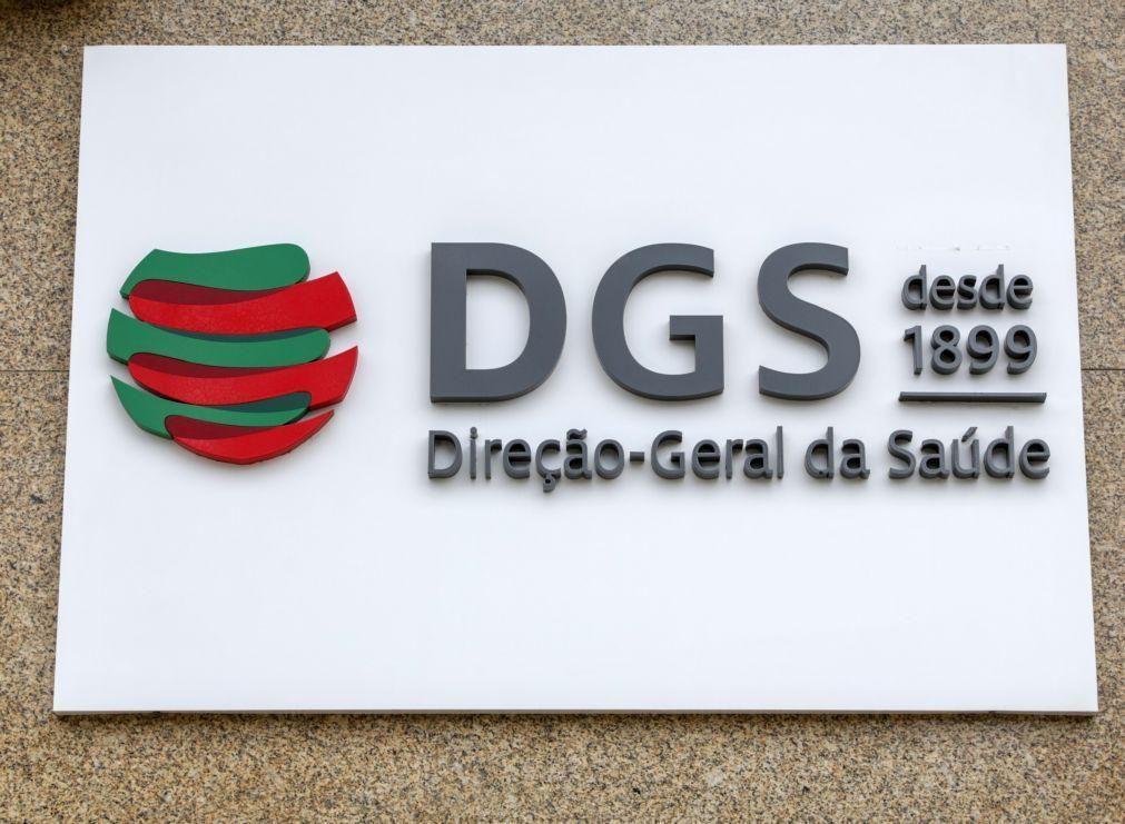Avante!: DGS entrega versão final de parecer técnico ao PCP mas não divulga conteúdo