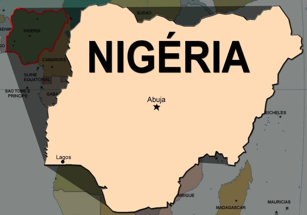 Dois ataques de homens armados no centro da Nigéria faz 22 mortos