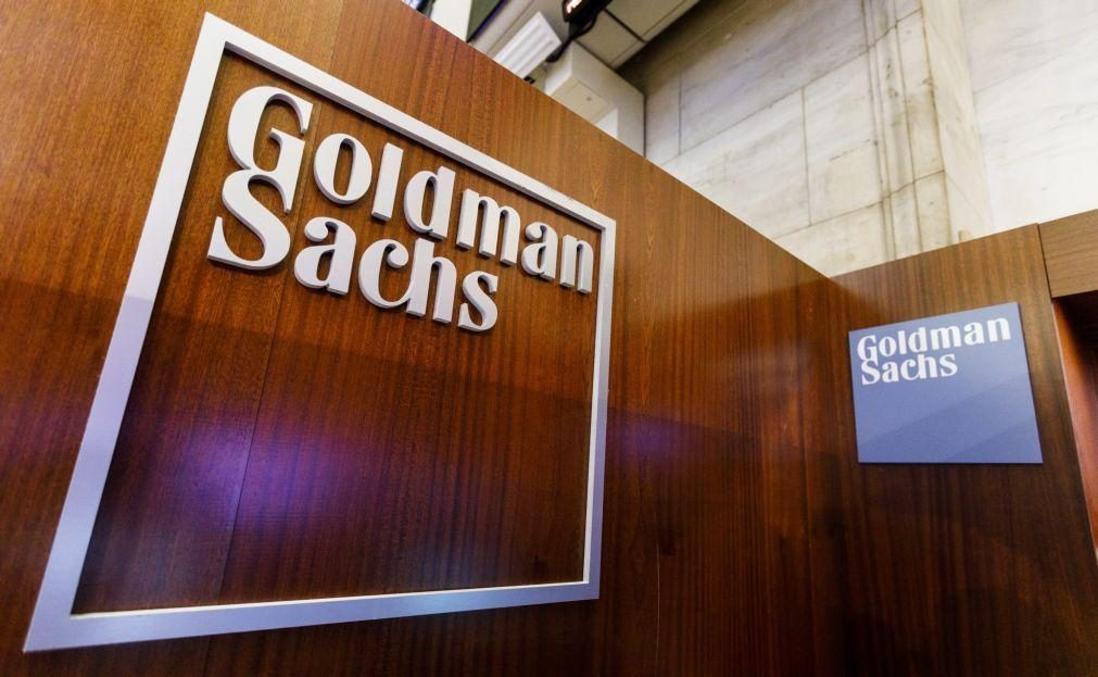 Goldman Sachs passa a deter 2,37% da Sonae Indústria