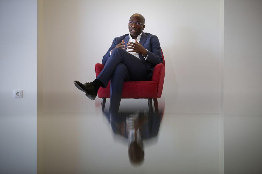 Supremo da Guiné-Bissau considera