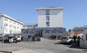 Cirurgia da urgência do hospital de Évora pode fechar por falta de cirurgiões - SIM