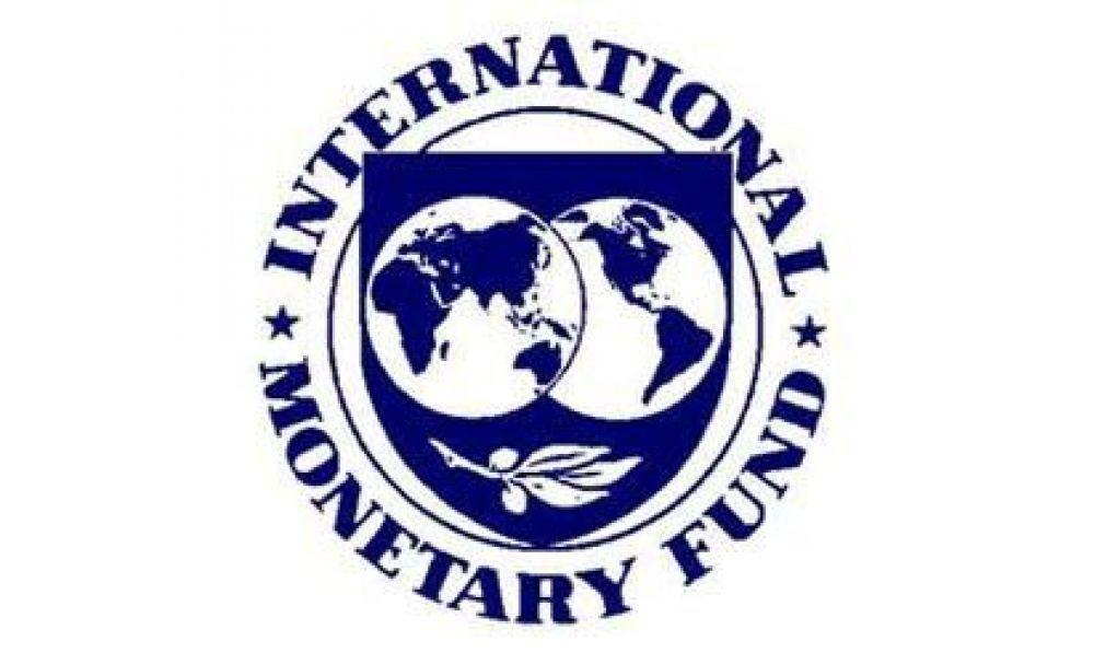 FMI nomeia brasileiro Alexis Meyer-Cirkel como representante em Moçambique