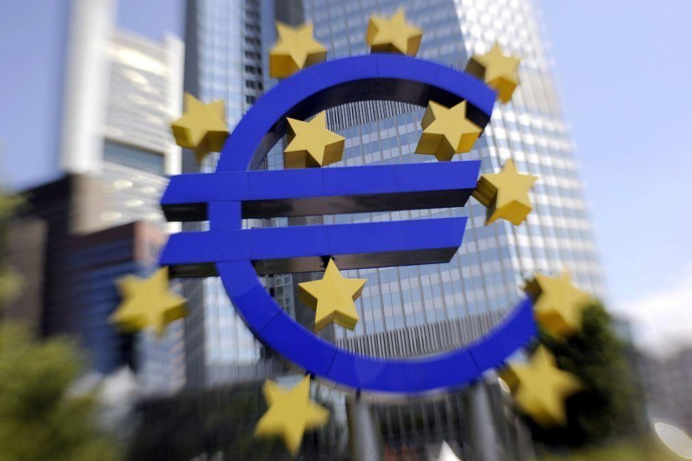 Capacidade de Portugal para executar fundos da UE é