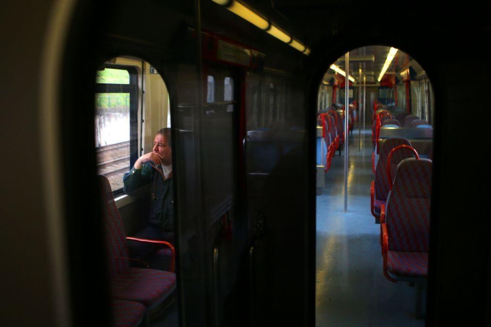 Transportes públicos voltam a 100% com a reabertura das escolas