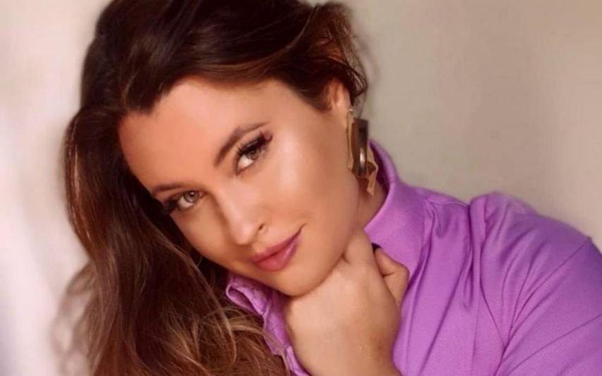 Sara Sequeira assediada por revisor da CP: «Estou a ser bombardeada»