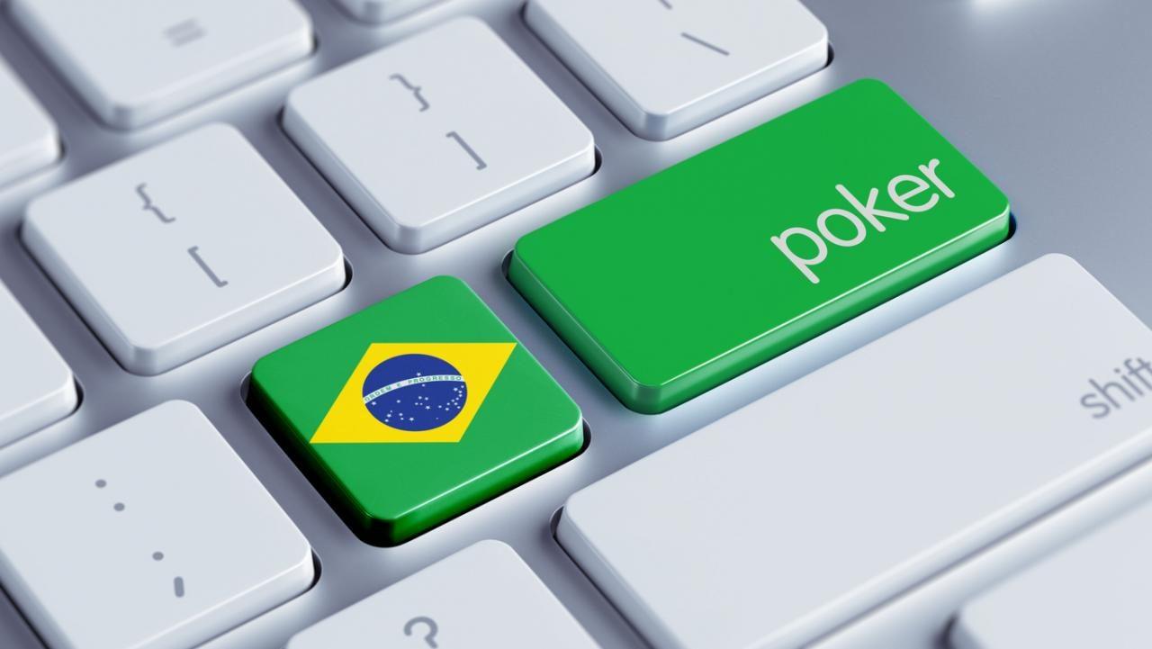 Brasil não legaliza jogos de azar e vai em contramão face a países desenvolvidos