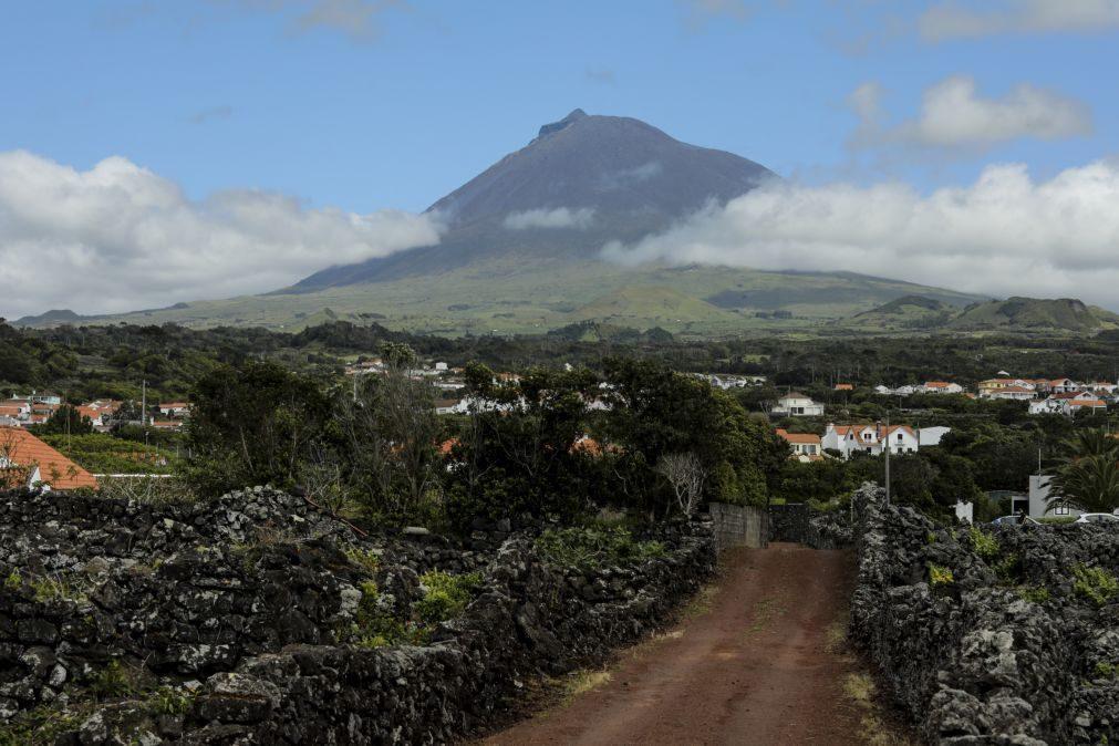 Covid-19: Açores com mais um caso em São Miguel e uma recuperação no Pico