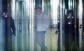 Colaborador de Carlos Ghosn na Nissan disse em tribunal que está inocente