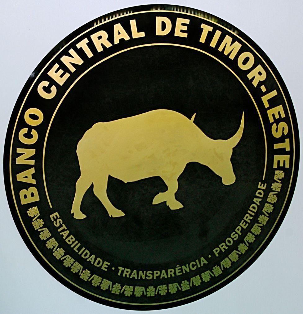 Banco Central de Timor Leste atribui prémios a BNU e jornalista António Sampaio