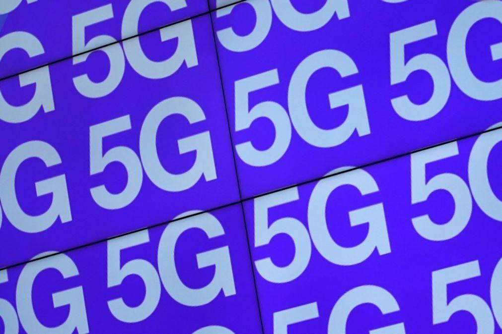 Projeto de 1,8 ME vai compatibilizar plataforma de gestão de risco com a rede 5G
