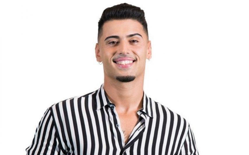 Big Brother. Carlos Aleluia foi ameaçado de morte pelo pai, diagnosticado com transtorno bipolar
