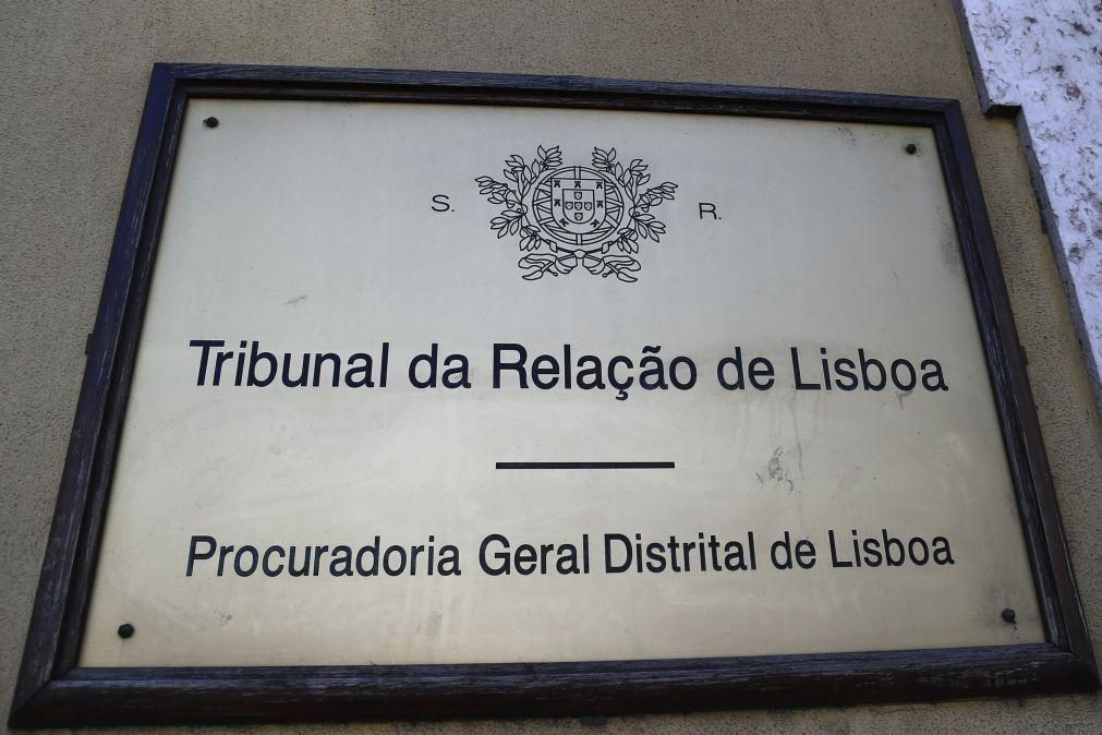 Ratificada suspensão do oficial de justiça condenado pelo homicídio de triatleta
