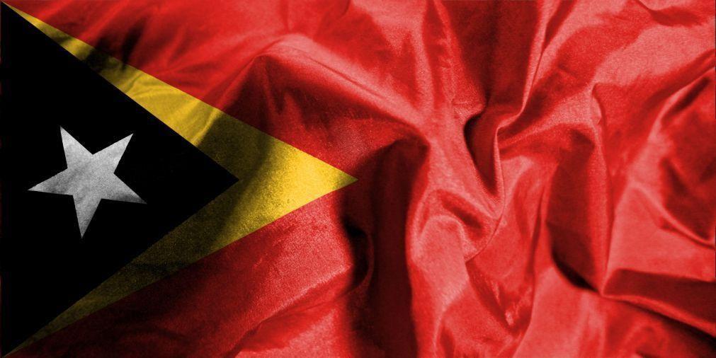 Timor-Leste sai do grupo de países frágeis da OCDE com melhorias a vários níveis