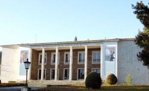 Covid-19: Museu do Caramulo cancela Motorfestival