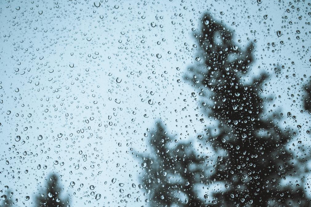 Meteorologia: Previsão do tempo para segunda-feira, 10 de maio