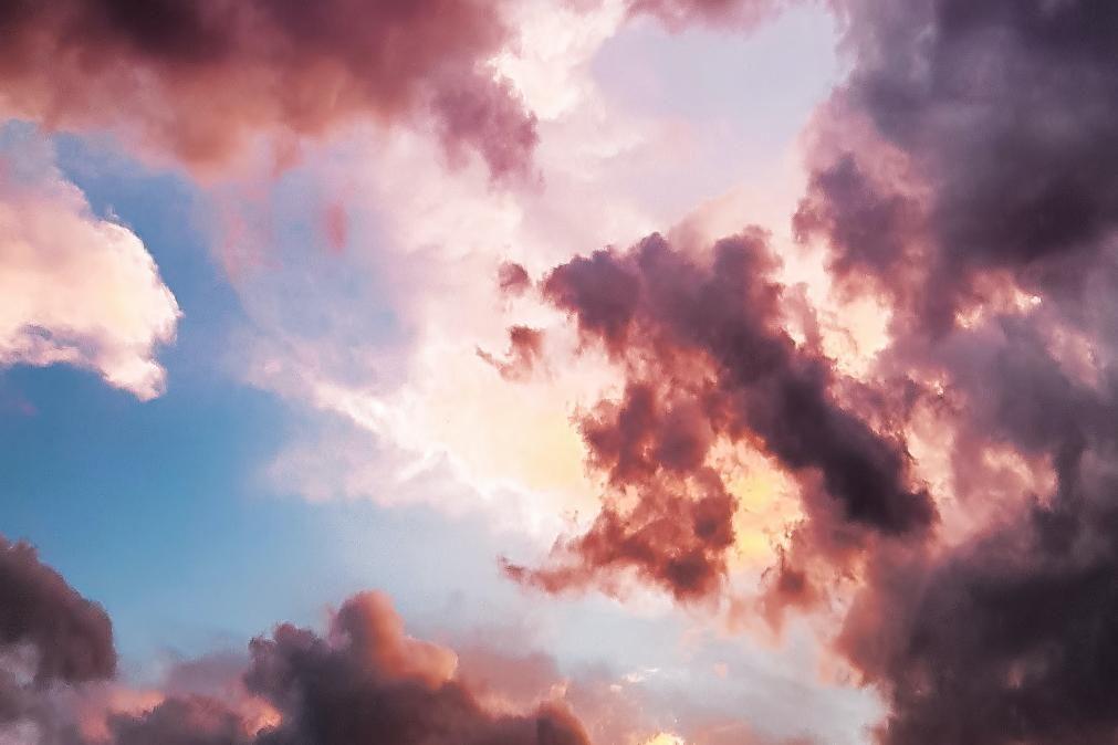 Meteorologia: Previsão do tempo para quarta-feira, 28 de outubro