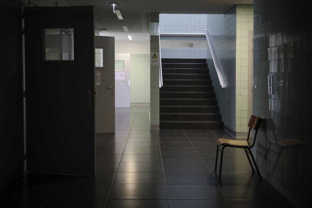 Crianças com cancro devem em geral ir à escola por não terem riscos acrescidos, diz IPO