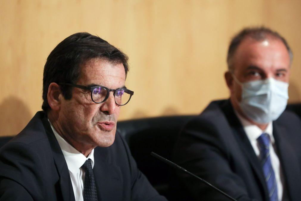 Câmara do Porto ameaça UEFA com tribunal após cancelamento da Supertaça europeia