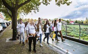 Ministério Público acusa oito por praxe violenta na Covilhã