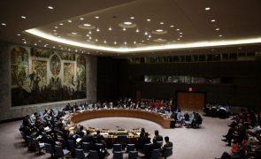 Alemanha, Japão, Brasil e Índia exigem lugar permanente no Conselho de Segurança