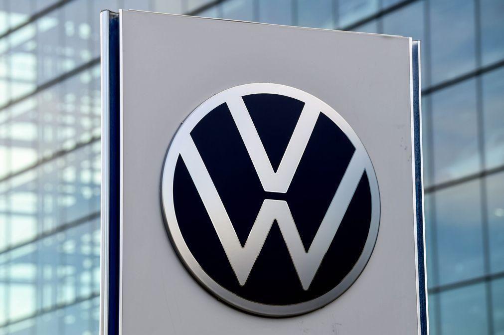 Volkswagen vai indemnizar funcionários que foram vítimas da ditadura no Brasil
