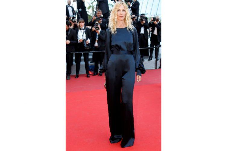 Cannes 2017: os melhores looks da última noite