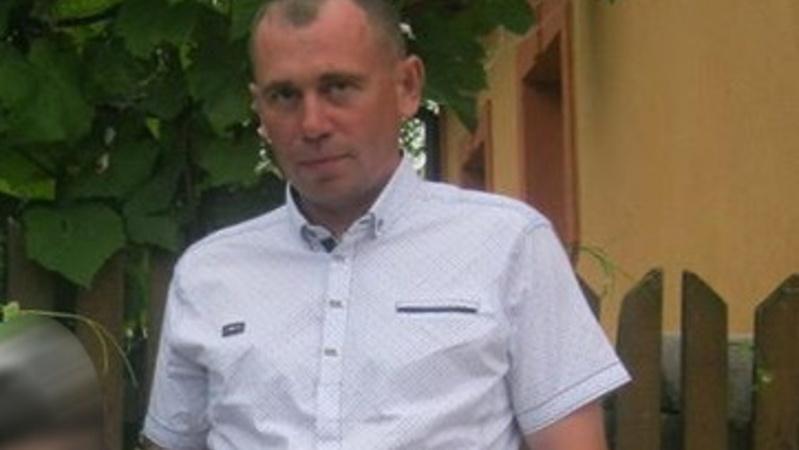 Mais cinco arguidos no caso da morte de Ihor Homenyuk