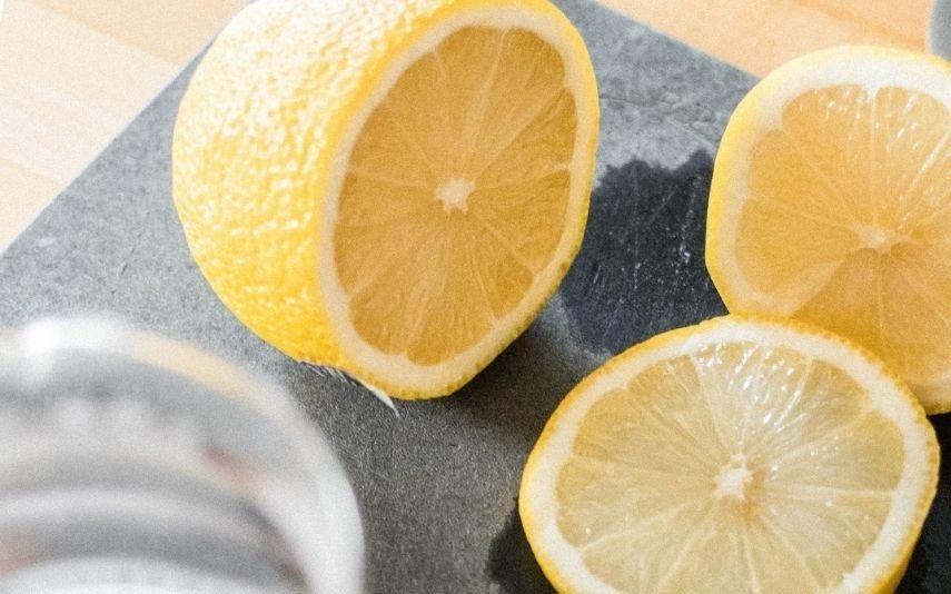 Alerta Gulosos! Esta Mousse de Limão só leva 3 ingredientes e é super fácil de fazer!