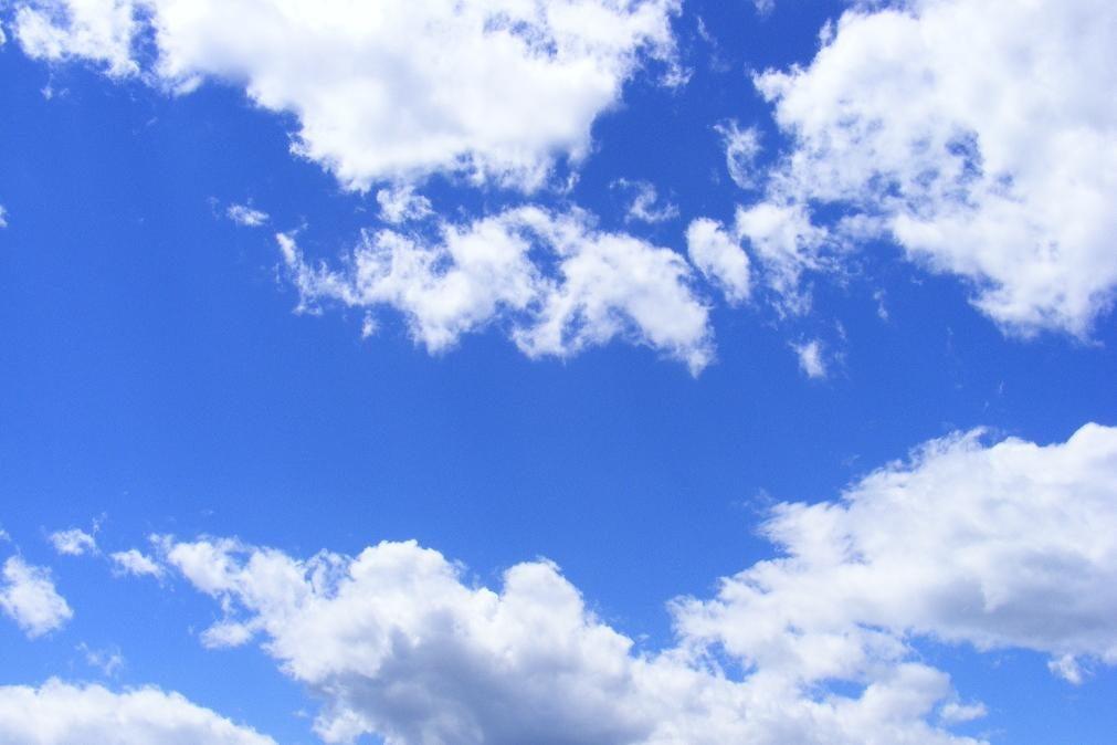 Meteorologia: Previsão do tempo para quarta-feira, 30 de setembro