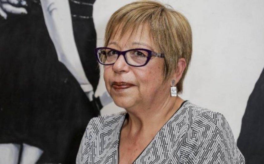 Maria Vieira Ataca Catarina Furtado: «Lambisgoia sem talento»