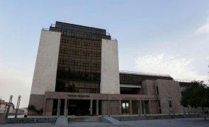 Covid-19: Presidente da Câmara de São João da Madeira está infetado