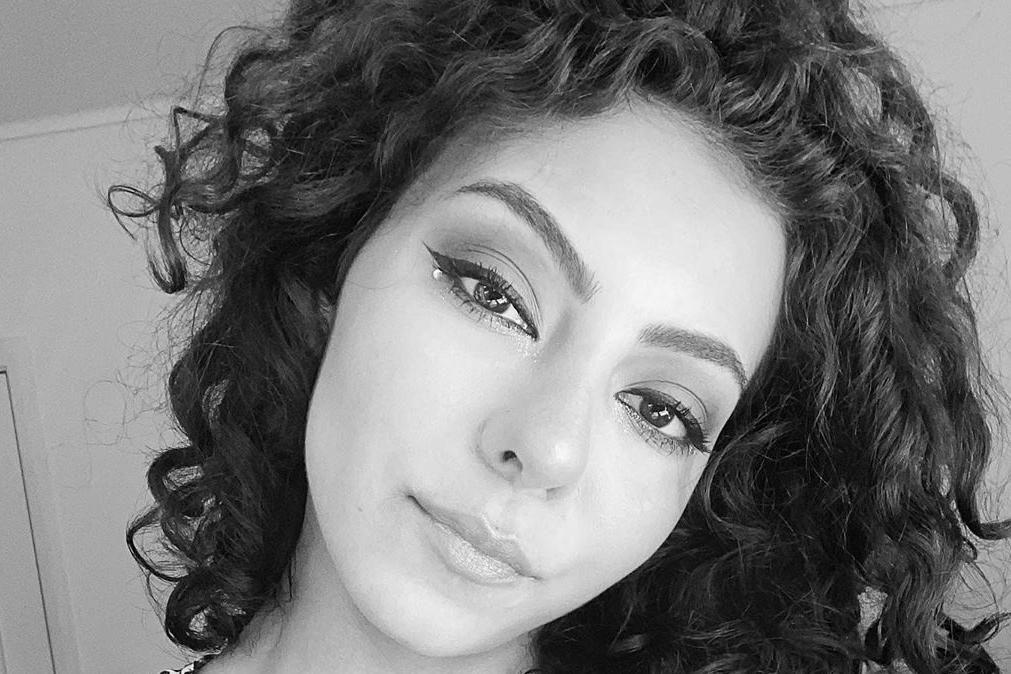 Big Brother. Jéssica Fernandes confessa: «Cheguei a pensar em suicidar-me»