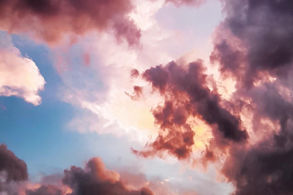 Meteorologia: Previsão do tempo para sexta-feira, 21 de maio