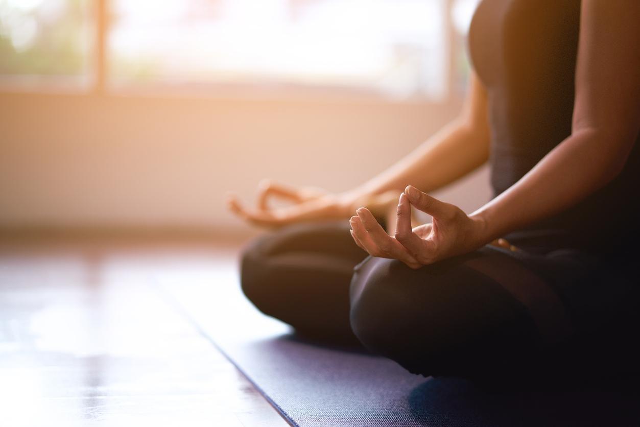 4 benefícios físicos e psicológicos do yoga