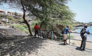 Covid-19: ONU reprograma mais de metade de apoio para medidas emergenciais em Cabo Verde